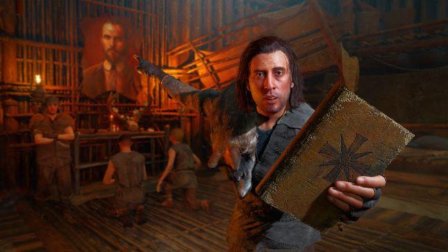 Far Cry: New Dawn - Screenshots - Bild 6