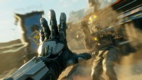 RAGE 2 - Screenshots - Bild 8