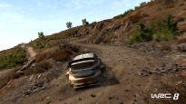 WRC 8 - Screenshots - Bild 4
