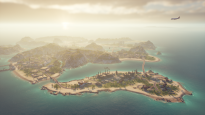Tropico 6 - Screenshots - Bild 40