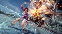 Tekken 7 - Screenshots - Bild 9