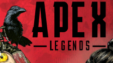 Apex Legends - Screenshots