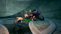 Darksiders III - Screenshots - Bild 19