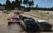 Wreckfest - Screenshots - Bild 6