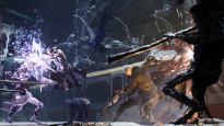 Devil May Cry 5 - Screenshots - Bild 6