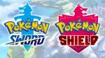 Pokémon Schwert und Schild - Special