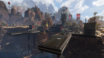 Apex Legends - Screenshots - Bild 17