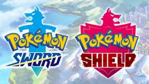Pokémon Schwert / Schild