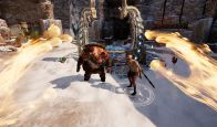 Asgard's Wrath - Screenshots - Bild 8