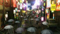 Yakuza Kiwami - Screenshots - Bild 8