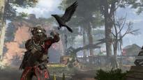 Apex Legends - Screenshots - Bild 18