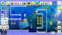 Super Mario Maker 2 - Screenshots - Bild 3