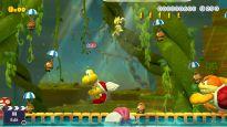 Super Mario Maker 2 - Screenshots - Bild 7