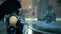 Darksiders III - Screenshots - Bild 7
