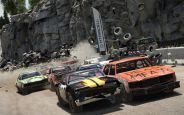 Wreckfest - Screenshots - Bild 4