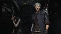 Devil May Cry 5 - Screenshots - Bild 10