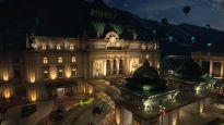 Call of Duty: Black Ops IIII - Screenshots - Bild 2