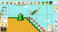 Super Mario Maker 2 - Screenshots - Bild 9