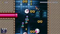 Super Mario Maker 2 - Screenshots - Bild 6