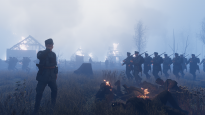 Tannenberg - Screenshots - Bild 8