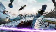 Asgard's Wrath - Screenshots - Bild 2