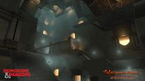 Neverwinter - Screenshots - Bild 5