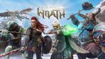Asgard's Wrath - Screenshots