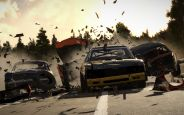 Wreckfest - Screenshots - Bild 3