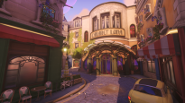 Overwatch - Screenshots - Bild 2