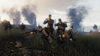 Tannenberg - Screenshots - Bild 15
