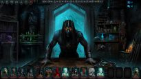 Iratus: Lord of the Dead - Screenshots - Bild 3