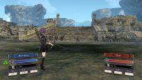 Fire Emblem: Three Houses - Screenshots - Bild 3