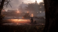 A Plague Tale: Innocence - Screenshots - Bild 12