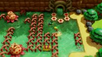 The Legend of Zelda: Link's Awakening (Remake) - Screenshots - Bild 8