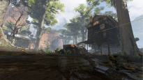 Apex Legends - Screenshots - Bild 8