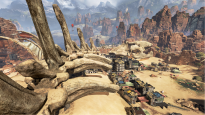 Apex Legends - Screenshots - Bild 10