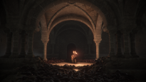 A Plague Tale: Innocence - Screenshots - Bild 16