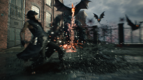 Devil May Cry 5 - Screenshots - Bild 1