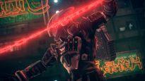 Astral Chain - Screenshots - Bild 30