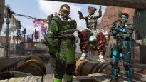 Apex Legends - Screenshots - Bild 6