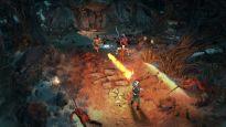 Warhammer: Chaosbane - Screenshots - Bild 9
