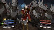 Fire Emblem: Three Houses - Screenshots - Bild 12