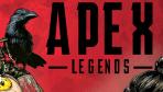 Apex Legends: Legacy - Screenshots