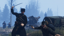 Tannenberg - Screenshots - Bild 11