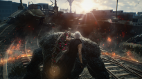 Devil May Cry 5 - Screenshots - Bild 17