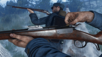 Tannenberg - Screenshots - Bild 17