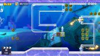 Super Mario Maker 2 - Screenshots - Bild 4