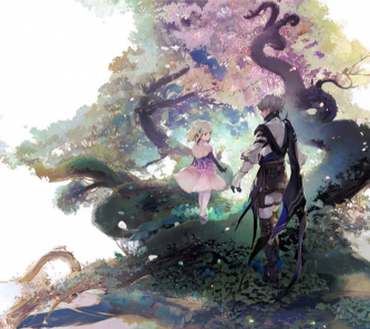 Oninaki - Preview