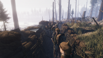 Tannenberg - Screenshots - Bild 12