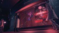 Astral Chain - Screenshots - Bild 39